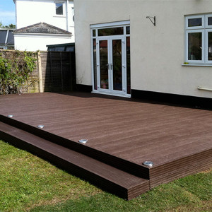 Decking-Reformed-Plastics