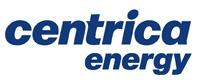 Centrica_energy