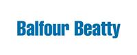 balfour_beatty
