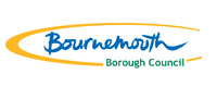borough_logo