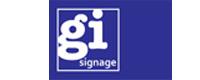 gi_signage