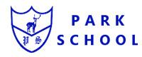 park_school