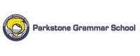 parkstone_grammer_school