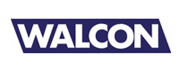 walcon_marine